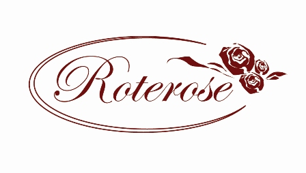 Roterose